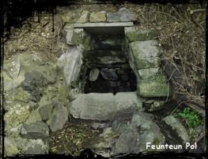 feunten-pol-f